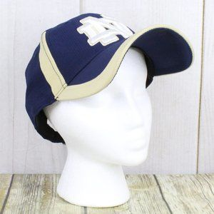 UNDER ARMOUR Notre Dame Adjustable Cap OSFA